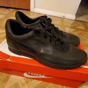 Nike Waffle Racers